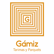 Grupo maderas Gámiz tarimas y parquets