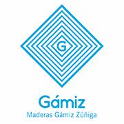 Grupo maderas Gámiz y Zuñiga