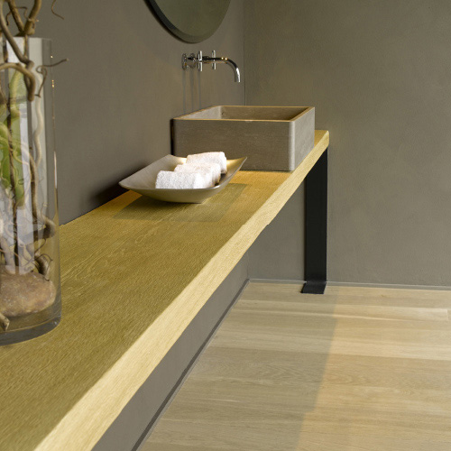 Grupo Gámiz specialists in supplies and installation of all types of wood