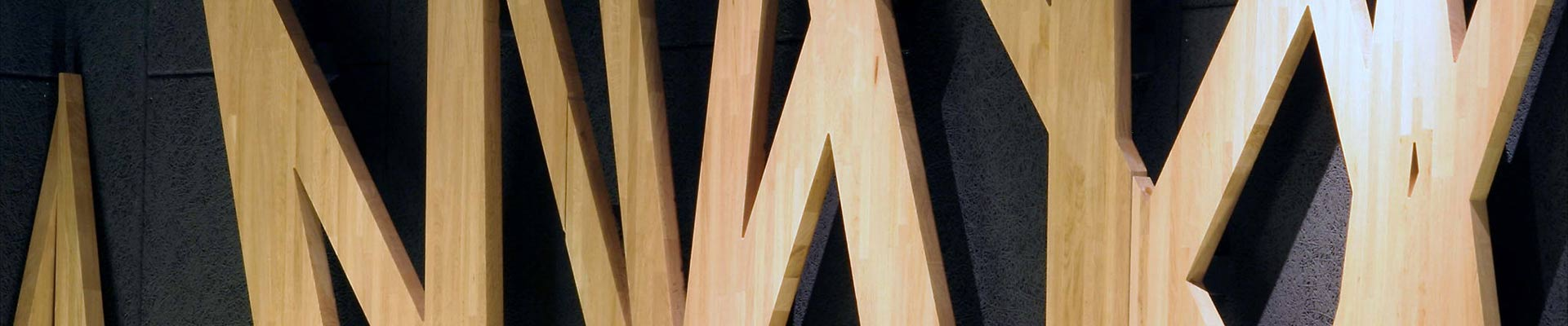 Grupo Gámiz especialistas en proyectos en madera