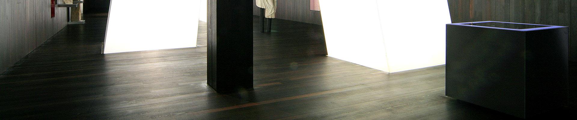 grupo gamiz spécialistes de la fabrication de bois et de palettes