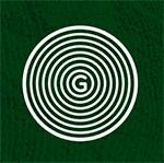 catálogo-maderas-grupo-gamiz-catalogo