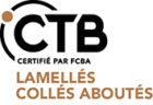 grupo-gamiz-ctb-en-calidad-certificado-ctb