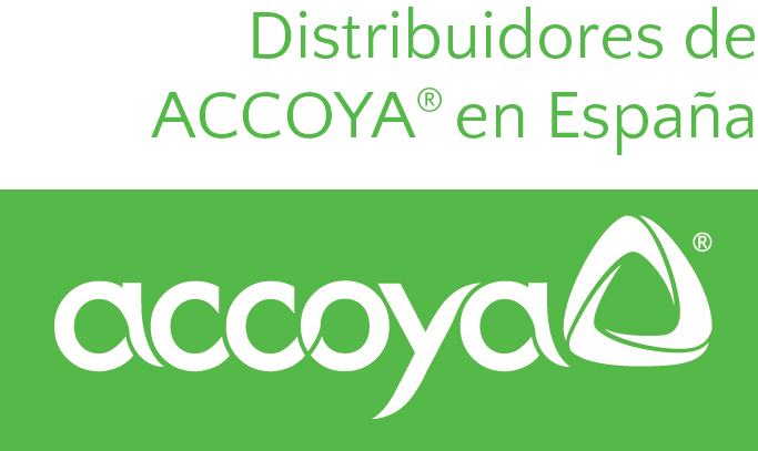 Distribuidor oficial de Accoya en España