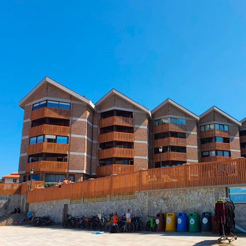 grupo-gamiz-proyectos-accoya-urbanizacion-muskaria-DESTACADA-500x500