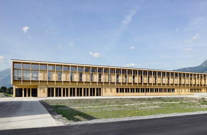 Centro agrícola Salez, producto VIGAM